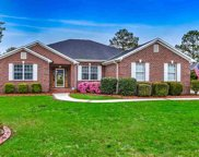 8249 Forest Lake Dr., Conway image