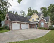 9742 Anchor Dr., Little River image
