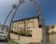 634-40 Seacoast Drive, Imperial Beach image