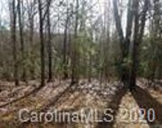 Whispering Pines  Circle Unit #16, Forest City image