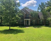 5118 Windmill Place, Evans image