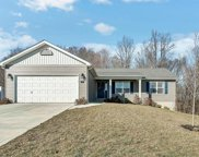 111 Rivers Edge Dr, Moscow Mills image