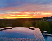 1420 Shoreview Cove, Austin image