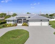 3453 SE Hart Circle, Port Saint Lucie image