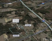 4309A K Held Road, Knightdale image