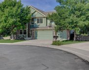 512 East 133rd Court, Thornton image