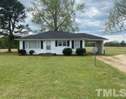 1925 Johnston County Road, Angier image