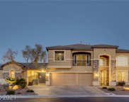 8520 Doris Joan Street, Las Vegas image
