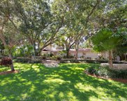 6820 Sw 132nd St, Pinecrest image