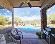 5012 E Windstone Trail, Cave Creek image