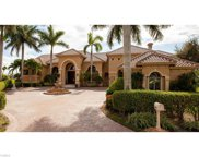 8631 Blue Flag Way, Naples image