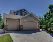8309 Wetherill Circle, Castle Pines image