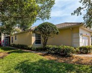 8571 Pepper Tree Way, Naples image