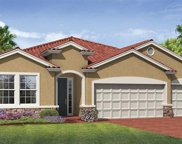 2833 Royal Gardens Ave, Fort Myers image