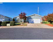 134 CHAD  DR, Cottage Grove image