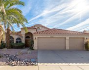 13491 N 95th Way, Scottsdale image