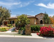 7745 Briza Placida, Rancho Bernardo/4S Ranch/Santaluz/Crosby Estates image