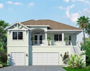 1401 Ventnor Avenue, Tarpon Springs image