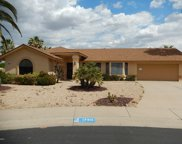 17811 N 136th Drive, Sun City West image
