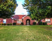 10257 E Rancho Diego, Fort Worth image