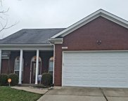 1535 Overlook Cir, Shelbyville image