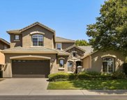 1569  Manasco Circle, Folsom image