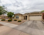 18649 E Kingbird Drive, Queen Creek image