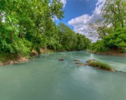 2464 County Road 249, Luling image