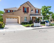 104 Macedon Ct, San Ramon image