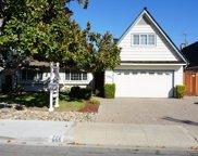 665 Fairlane Ave, Santa Clara image