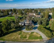 1674  Knoll Court, Merced image