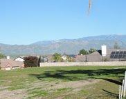 5205 Antares, Bakersfield image