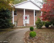 1202 HARBOUR DRIVE, Stafford image