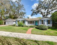 27 James Avenue, Orlando image