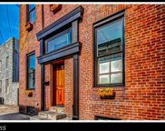 318 REGESTER STREET S, Baltimore image
