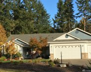 8126 Pearl Ct SE, Olympia image
