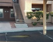 8101 FLAMINGO Road Unit #1022, Las Vegas image