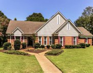 664 Winhill, Collierville image