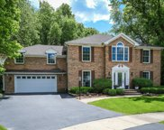 25W711 White Birch Court, Wheaton image