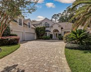 10307 CYPRESS LAKES DR, Jacksonville image