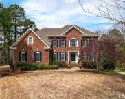 120 Parmalee Court, Cary image