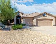 7518 E Bajada Road, Scottsdale image