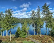 82 Driftwood Ct, Port Ludlow image