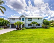 5236 Starfish Ave, Naples image