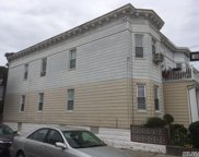 87-44 80th St, Woodhaven image
