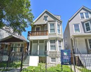 2835 North Avers Avenue, Chicago image