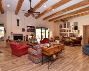 38913 N 57th Place, Cave Creek image