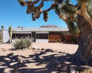 26946 Yucca Road, Meadview image