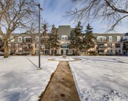 5200 Carriageway Drive Unit #120, Rolling Meadows image
