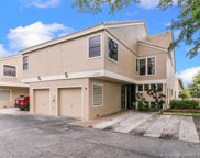 11688 Nw 20th Dr Unit #11688, Coral Springs image